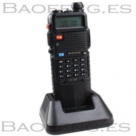 Baofeng T-57 8w Tri Power